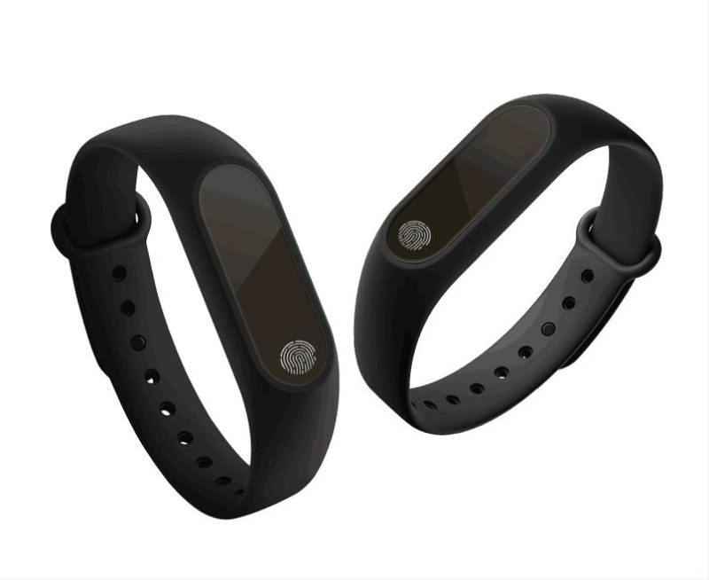 DTNO.I mi band 2 M2 Smart Bracelet Heart Rate Monitor Bluetooth Smartband Health Fitness Tracker SmartBand Wristband 11