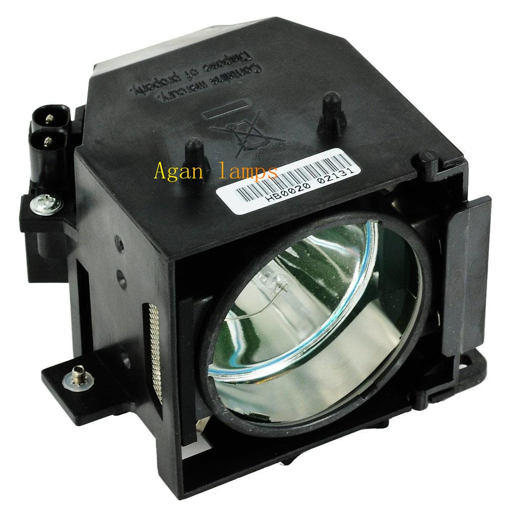 ФОТО Epson ELPLP30  Projector Replacement Lamp