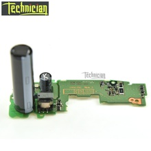 60D Flashboard Camera Replacement Parts For Canon цена и фото