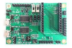ESP-FactoryTB1 produkcji test płyta test wyżywienie