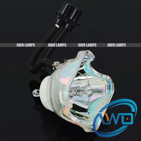 610-323-5998 / LMP94  Replacement projector lamp for SANYO PLV-Z4/Z5 / PLV-Z60 projector куплю авто в набережных челнах б у мазда 323 81 94 года