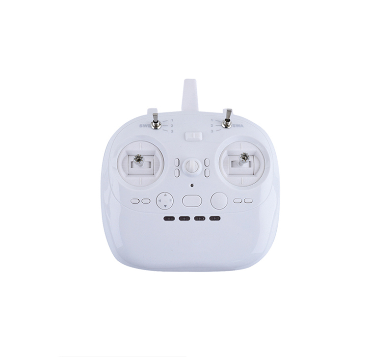 AOSENMA CG035 RC Quadcopter Spare Parts GPS Transmitter jjrc x1 quadcopter spare parts transmitter