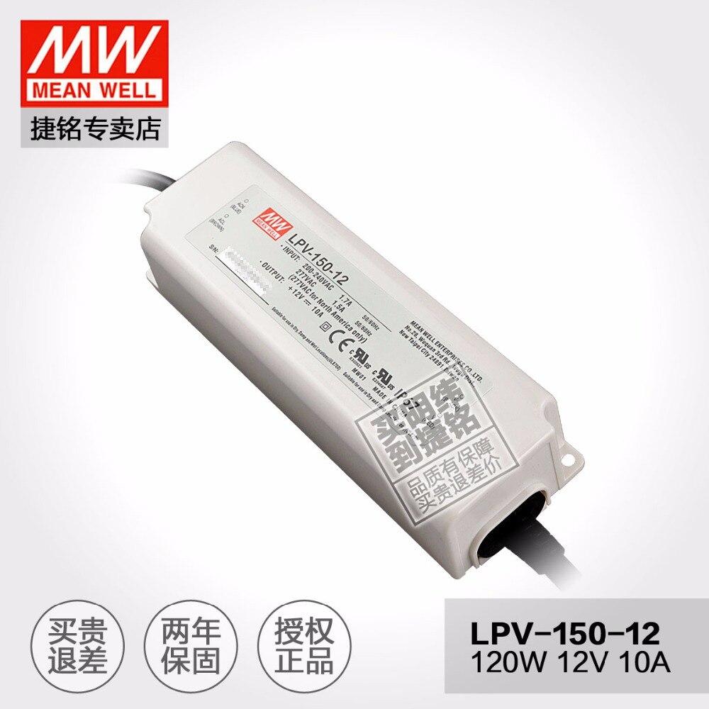 DELL R710 T610 570W 12V Power Supply A570P-00 A570P-01 MYXYH T327N 1PCS