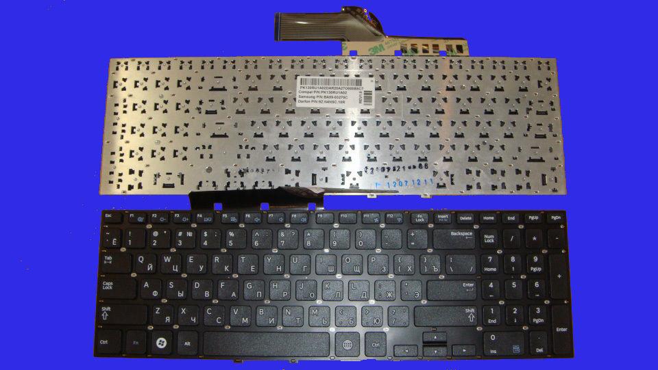 New Laptop keyboard for SAMSUNG NP300E5E 300E5E NP350E5C 350E5C 355E5 RU  layout new laptop keyboard for samsung np700z5a 700z5a np700z5b 700z5b np700z5c 700z5c ru russian layout