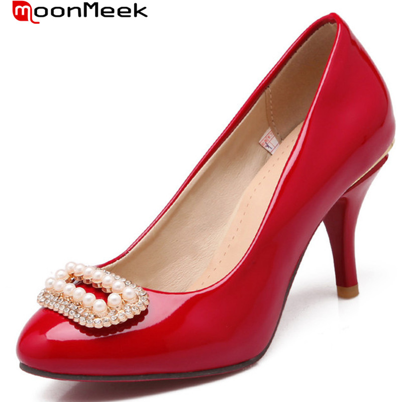 Online Buy Wholesale cheap stiletto high heels from China cheap ...