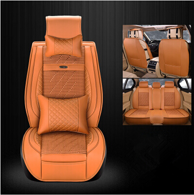 good quality full set car seat covers for honda hr v 2015 durable fashion comfortable seat. Black Bedroom Furniture Sets. Home Design Ideas