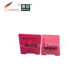 (TC15) compatible plastic top cap cover for Lexmark 60 80 Lexmark60 Lexmark80 ink cartridge free shipping