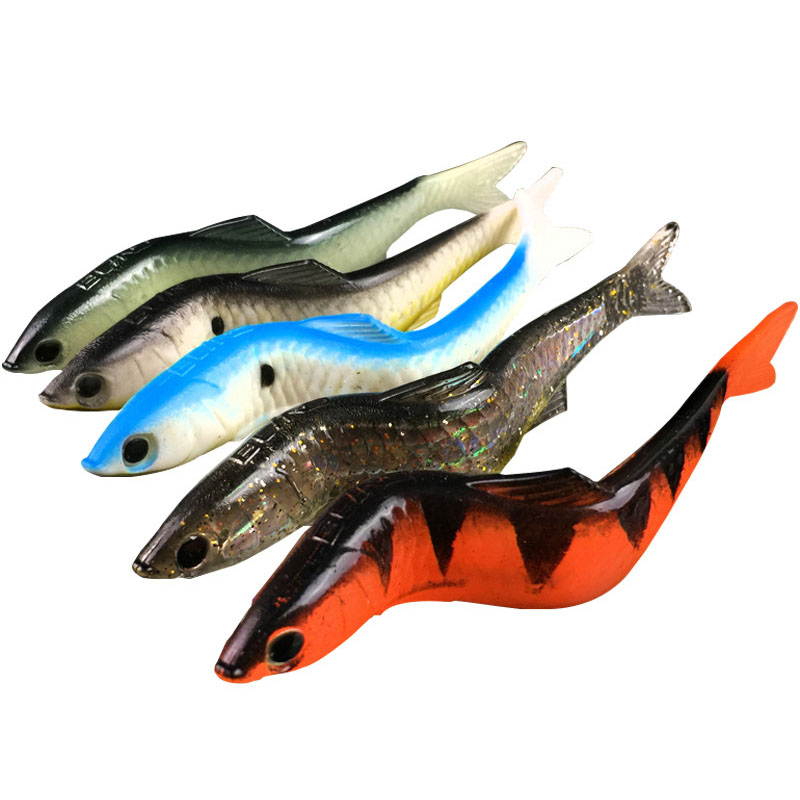 soft bait lure (4)