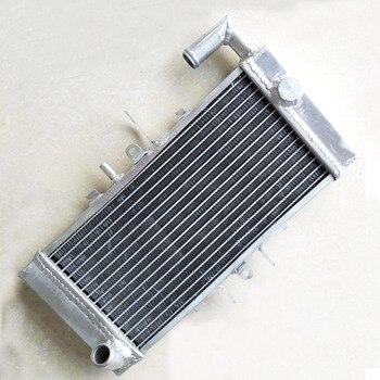 アルミラジエーターホンダ CB400 VTEC REVO 1/2/3/4 1999-2010