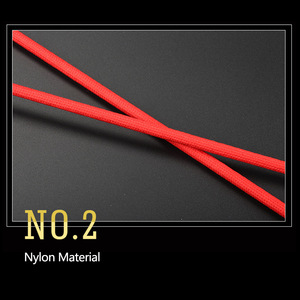 Image 3 - 1pc 54cm Flirting sex Whip Bird feather tickler soft feather whip Red Sex Toy Products for Couple BDSM Adult Game Play Women Men