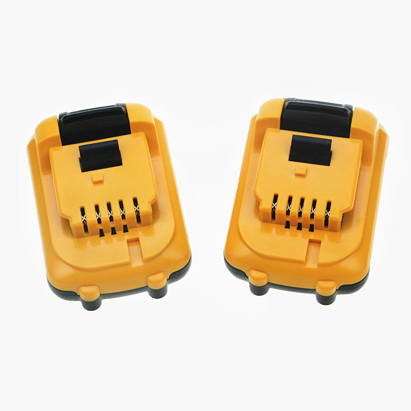 For DEWALT 12V lithium battery DCB120 power tool battery DCB100 3000mah Li-ion DCB120, DCB121 power tool battery hit 25 2v 3000mah li ion dh25dal dh25dl bsl2530 328033 328034 page 6