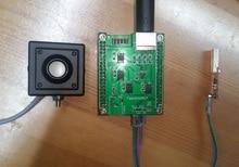 Four quadrant photodetector / spot position detector / 2-D photodetector module / source code special spot mg300j2ys50 module hskk