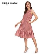 f9ce5a97991 Пикантные для женщин  большие размеры Макси 2018 Последнее модное платье  широкий красный