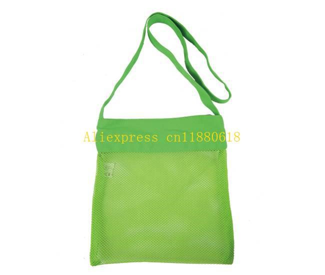 Online Get Cheap Small Tote Bags for Kids -Aliexpress.com ...