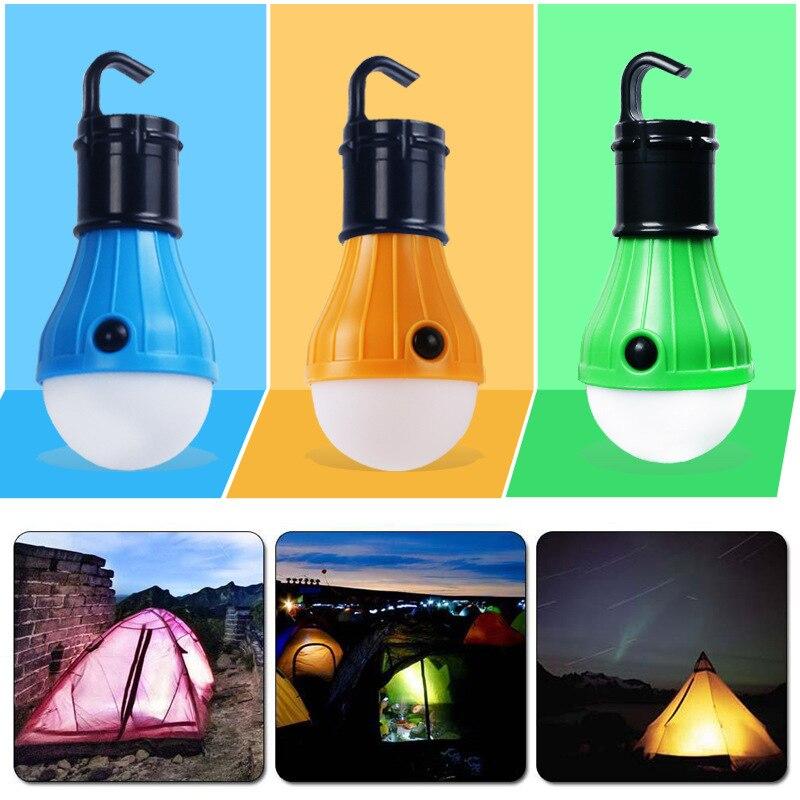 Leuchten & beleuchtung