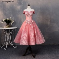 Pink Quinceanera Dresses Off the Shoulder Ball Gown Quinceanera Dress Sweet 16 Dresses for 15 Years Cheap Quinceanera Gowns