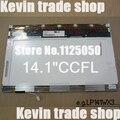 A + FOR HP 6531S 6530B 6535S 6535B CQ40 B141ew04 laptop LCD screen LP141WX3  CLAA141WB05A