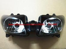 Front Light Headlight fit YAMAHA YZF1000 R1 YZFR1 2000 2001 00 01
