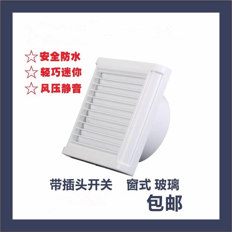 ventilatie in badkamer: 57 best images about beeldige badkamers on, Badkamer