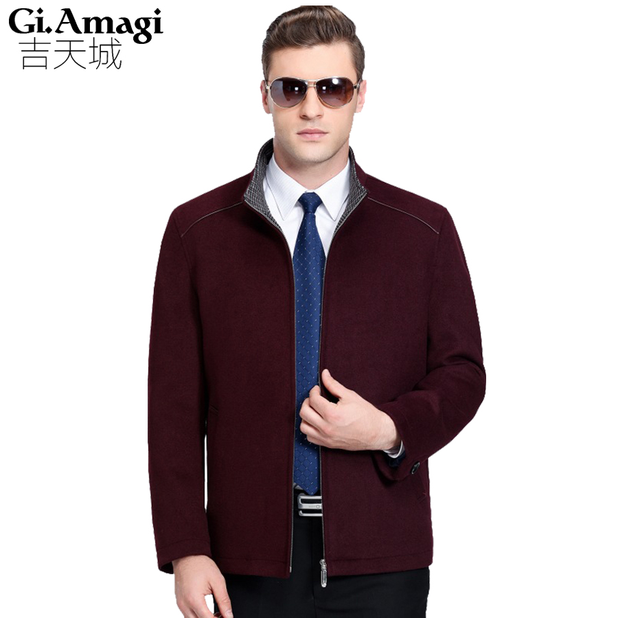 Online Get Cheap Wool Zip Jacket -Aliexpress.com | Alibaba Group