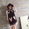 Winter Women's Scarves fashion Keep warm scarf shawl The best New Year gift