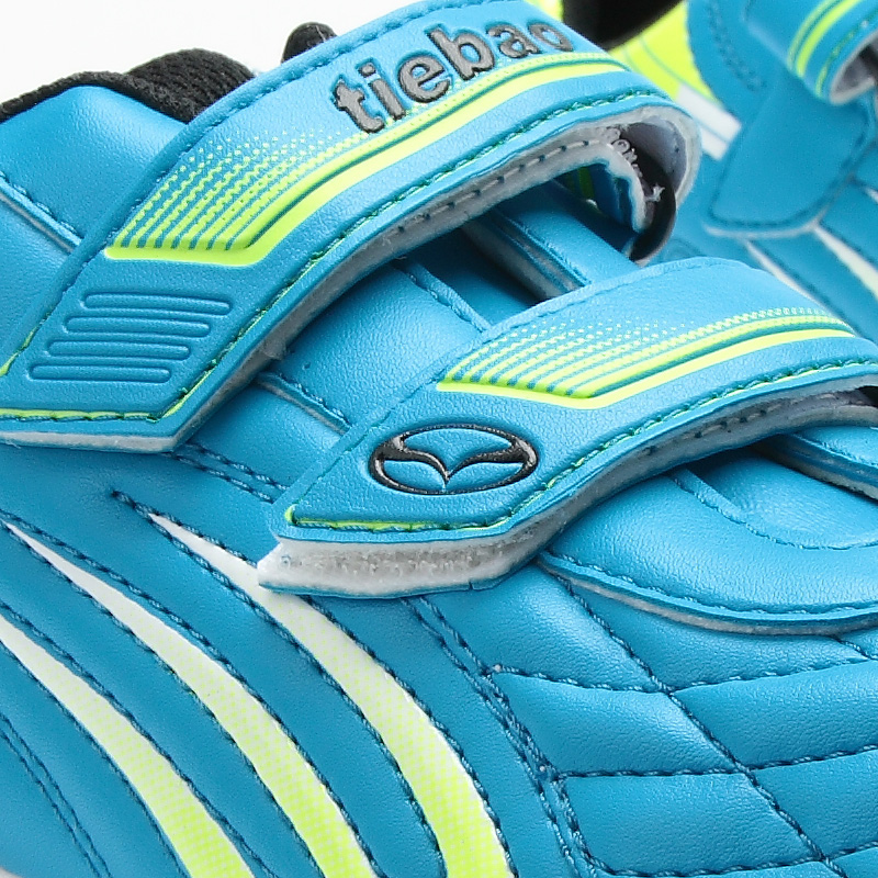TIEBAO-Professional-Boys-Soccer-Cleats-Chuteira-Futebol-Shoes-TF-Turf-Football-Soccer-Shoes-Sneakers-Trainers-Football-Boots-4