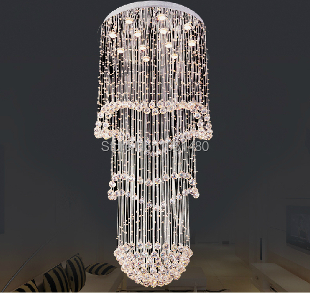 nudecarpmma plastic sheets lighting 3.  Lighting Large Modern Chandelier Lighting New Item Contemporary  Crystal Lamp Foyer Lighting R And Nudecarpmma Plastic Sheets Lighting 3 N