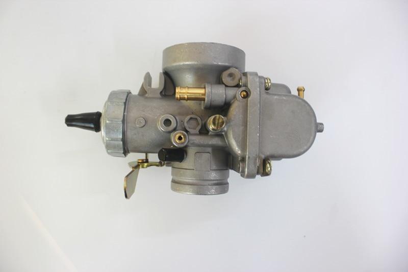 Carburateur Pour Moto Yamaha It250 Dt250 Mx100 Mx125 Carbu Guerrier 350 1974-1979