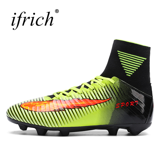 promo code f081d ff590 scarpe con calzino