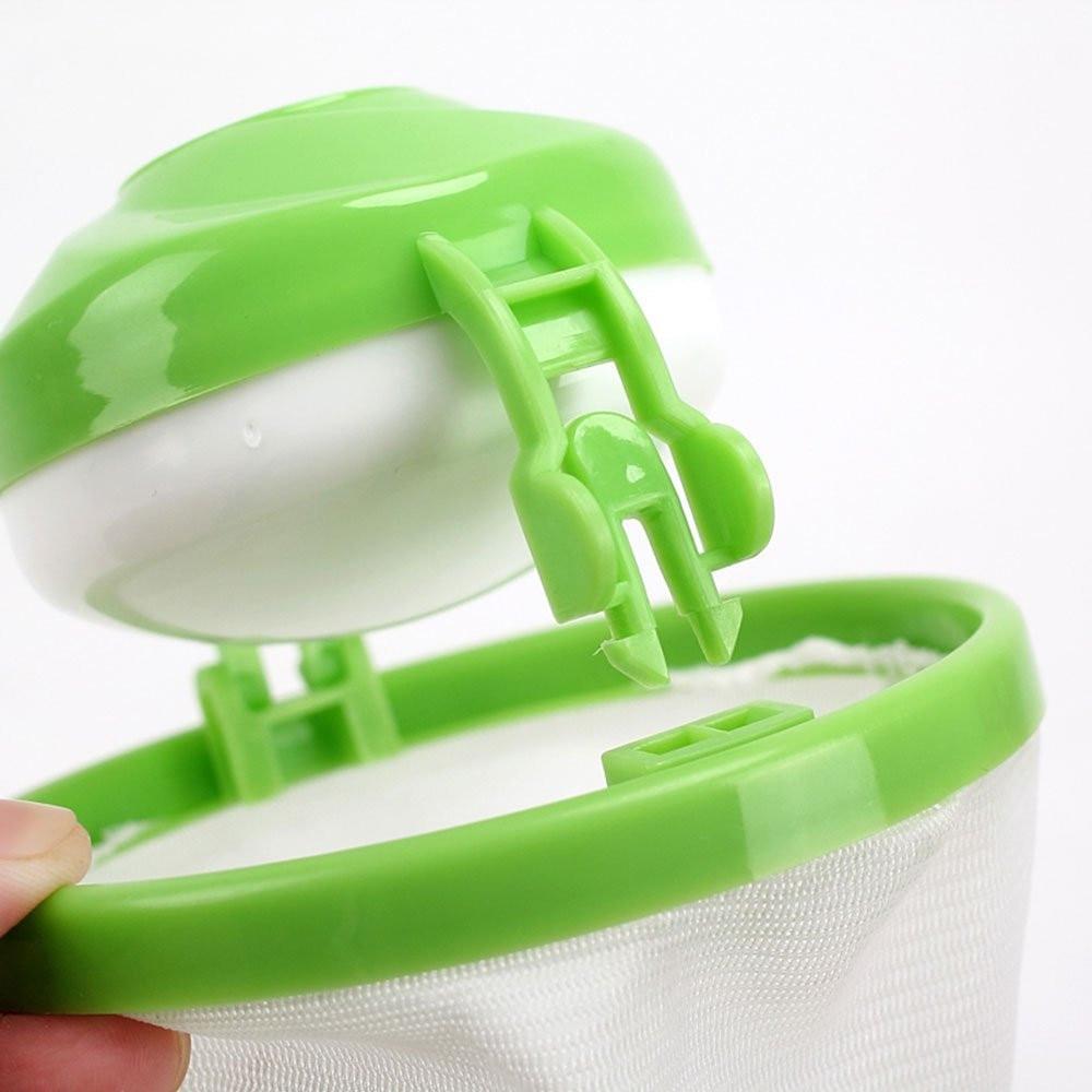 Домашнее плавающее удаление волос Catcher сетчатый мешок для стиральной машины, прачечной фильтр мешок стильные трусы haren vanger васмашина haarvanger