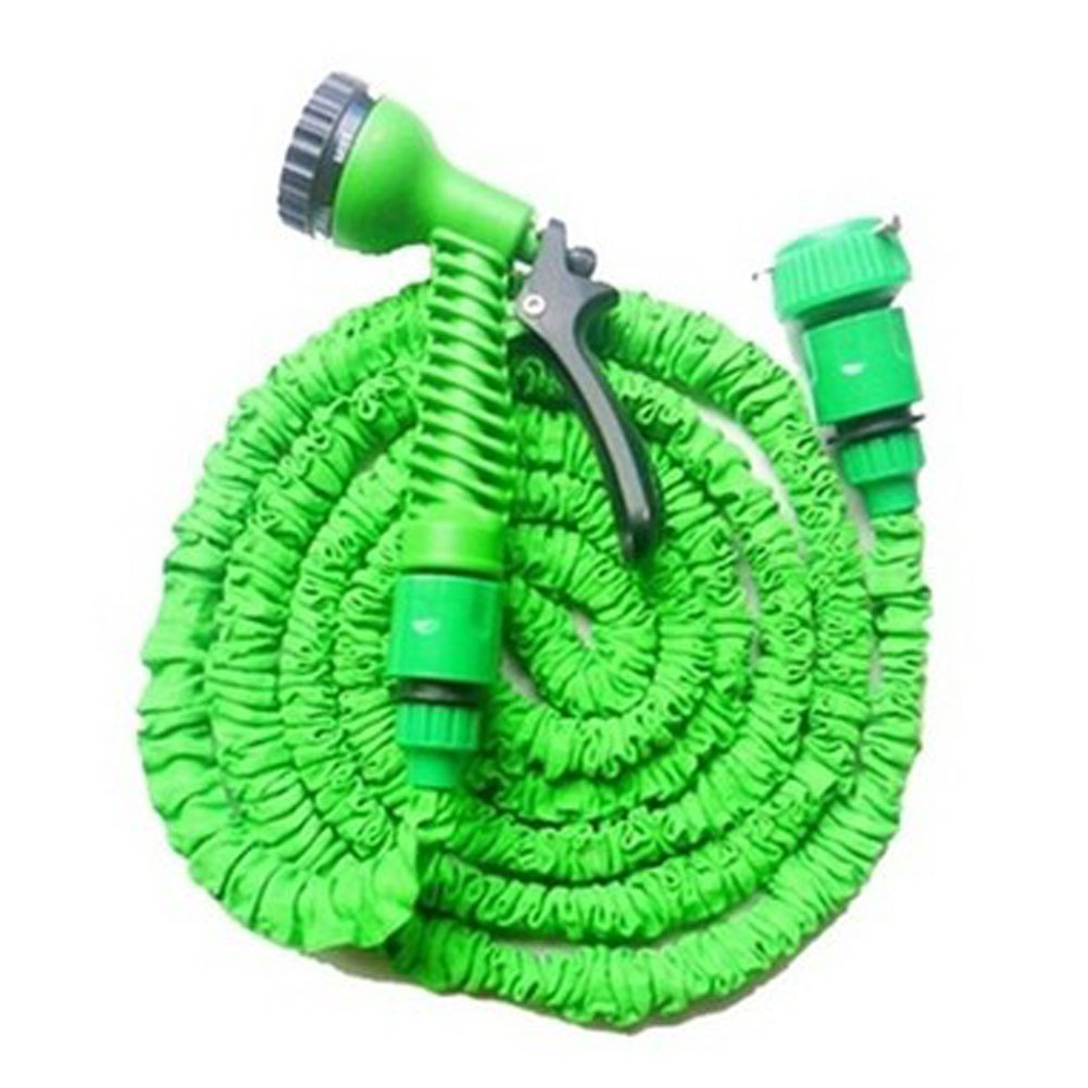 Popular Garden Hose Pipe Reels Buy Cheap Garden Hose Pipe Reels