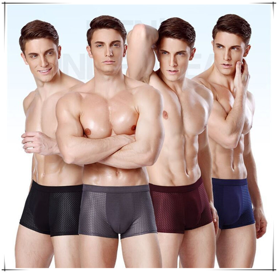 mens boxers new0
