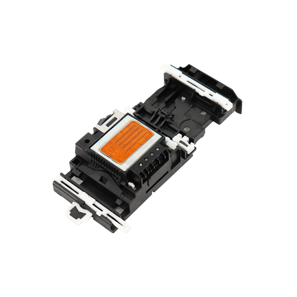 990 A4 Printhead New and Original 990 A4 Print Head for Brother 290C 395C 495C 250C 295C 490C 790C 795C DCP195 Printer