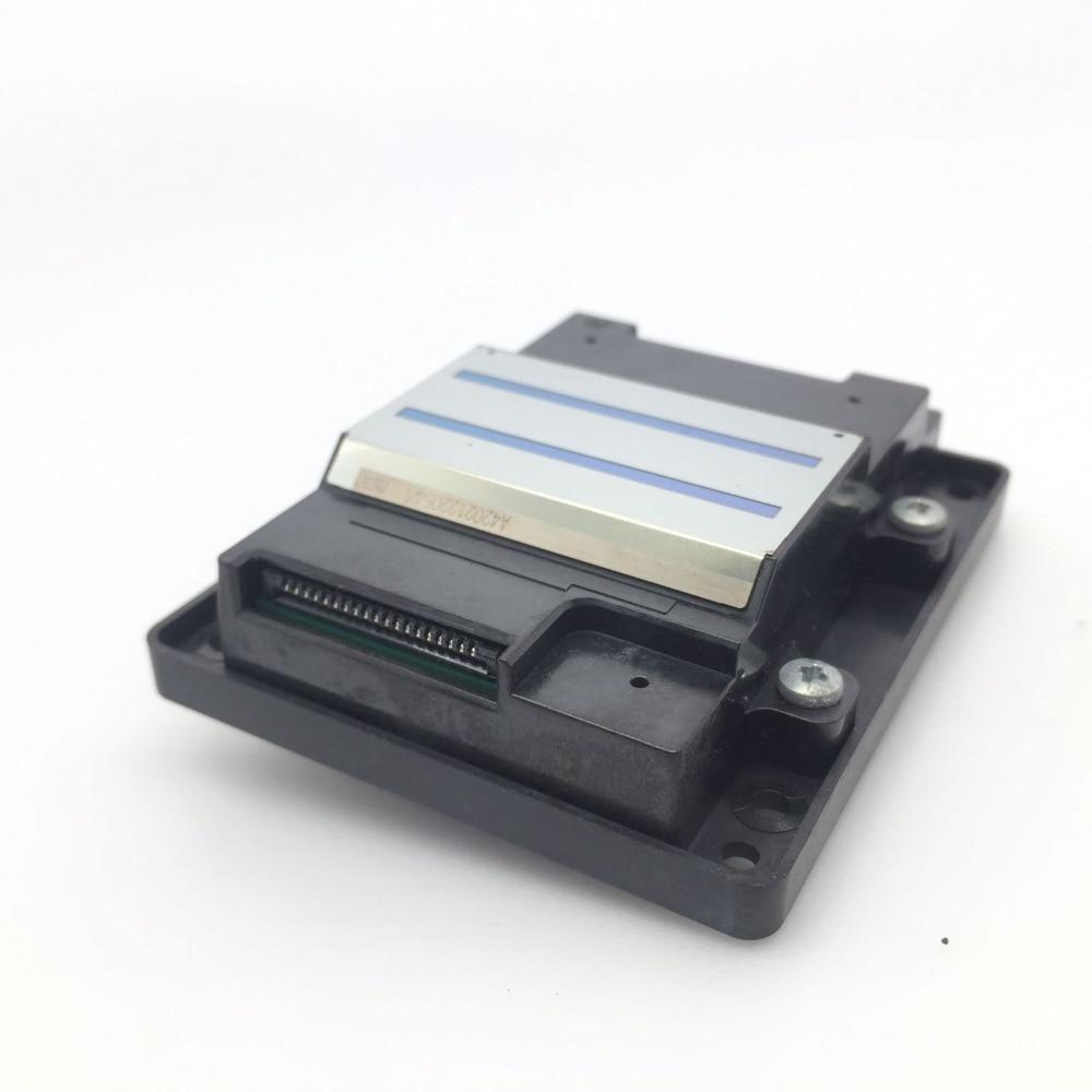 188 T1881 Printkop Printkop Voor Epson Wf-3620 Wf-3621 Wf-3640 Wf-3641 Wf-7110 Wf-7111 Wf-7610 Wf-7611 Wf-7620 Wf-7621 L1455