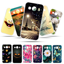 4fa721ead1e Bolomboy pintado caso para Samsung Galaxy Ace 4 LTE G357FZ funda de  silicona para Samsung G357