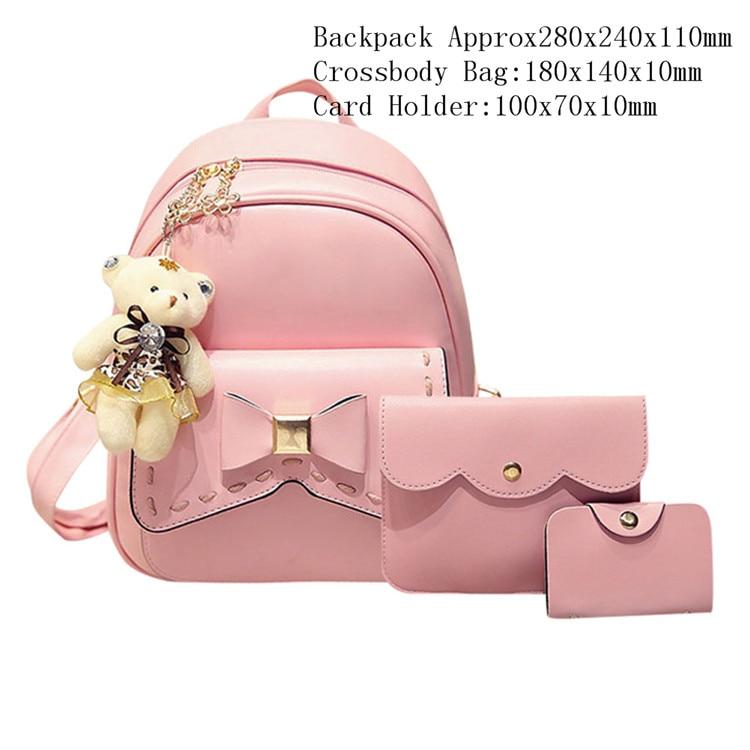 Type C Pink