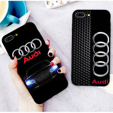 Hot Brand Case For Samsung S7