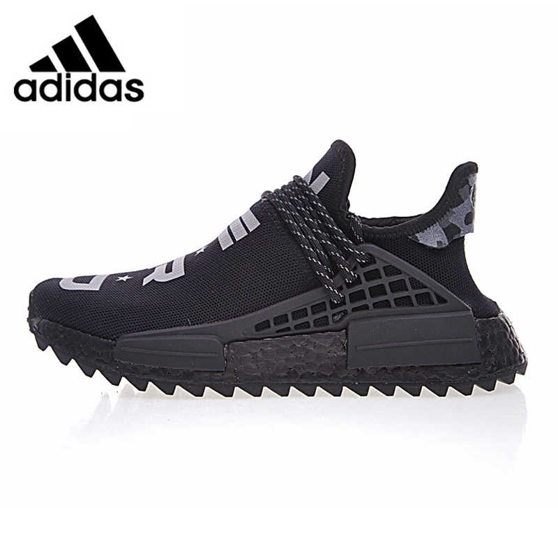 1842436daaa6c Detail Feedback Questions about Original Adidas Authentic Men s ...
