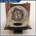 Ampoules de projecteur compatibles VT45LPK/50022215 pour projecteurs NEC VT45/VT450GK/VT45K/VT45KG/VT45L