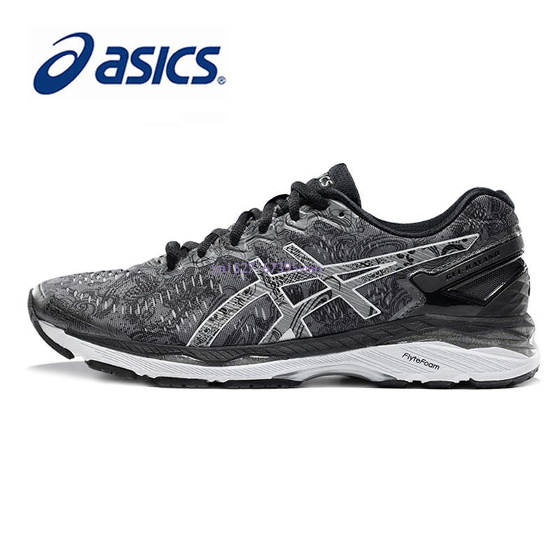 2019 New ASICS GEL-KAYANO 23 Mens Light Running Stability Cushioning Shoes Sports Outdoor Walking Jogging Sneakers size 40-452019 New ASICS GEL-KAYANO 23 Mens Light Running Stability Cushioning Shoes Sports Outdoor Walking Jogging Sneakers size 40-45