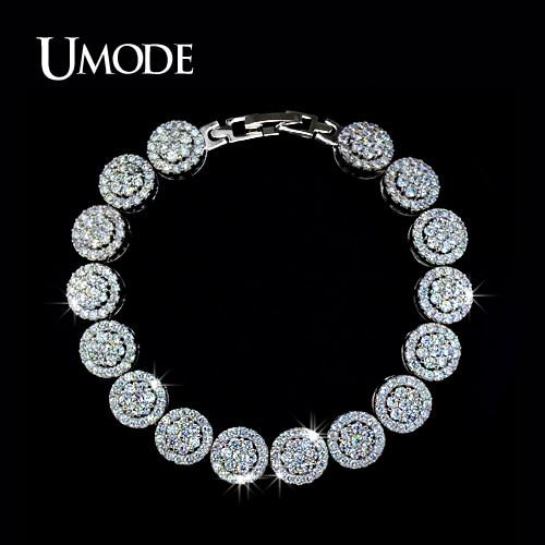 Bracelet d'été pour cadeau femme ...