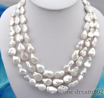 0246785c4240 Venta de joyas  barroco 16