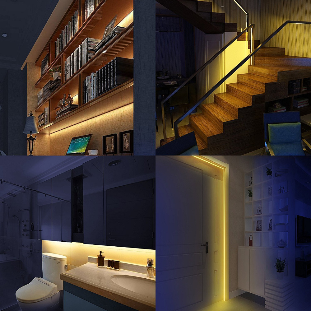 https://ae01.alicdn.com/kf/HTB16JgQPVXXXXbuaXXXq6xXFXXXl/Draadloze-bed-licht-met-motion-sensor-nachtlampje-voor-slaapkamer-trap-Closet-Auto-Led-Strip-Warm-Wit.jpg
