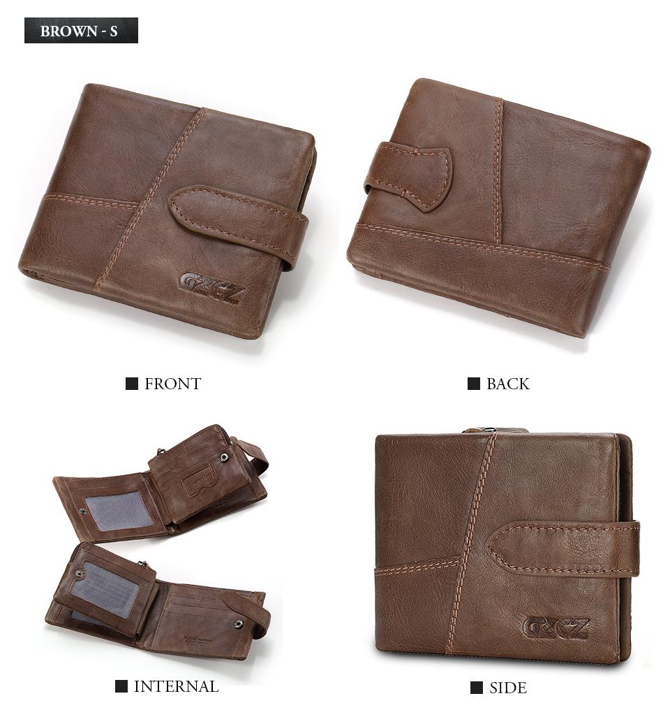 wallet-brown-S_20