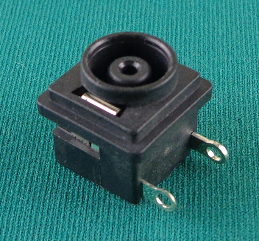 10pcs New Laptop DC JACK For Sony PCG-FRV VGN-FR VGN-FJ VGN-CR Series Free Shipping DC POWER Socket Plug Connector