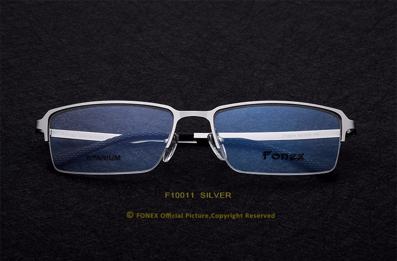 fonex-brand-designer-women-men-half-frame-fashion-luxury-titanium-square-glasses-eyeglasses-eyewear-computer-myopia-silhouette-oculos-de-sol-with-original-box-F10011-details-4-colors_02_06