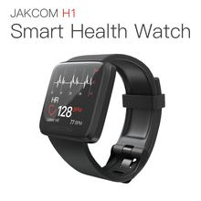 Jakcom H1 Smart Health Watch Hot sale in Fixed Wireless Terminals As Radio Modems Desktop Phone Ptz Controller