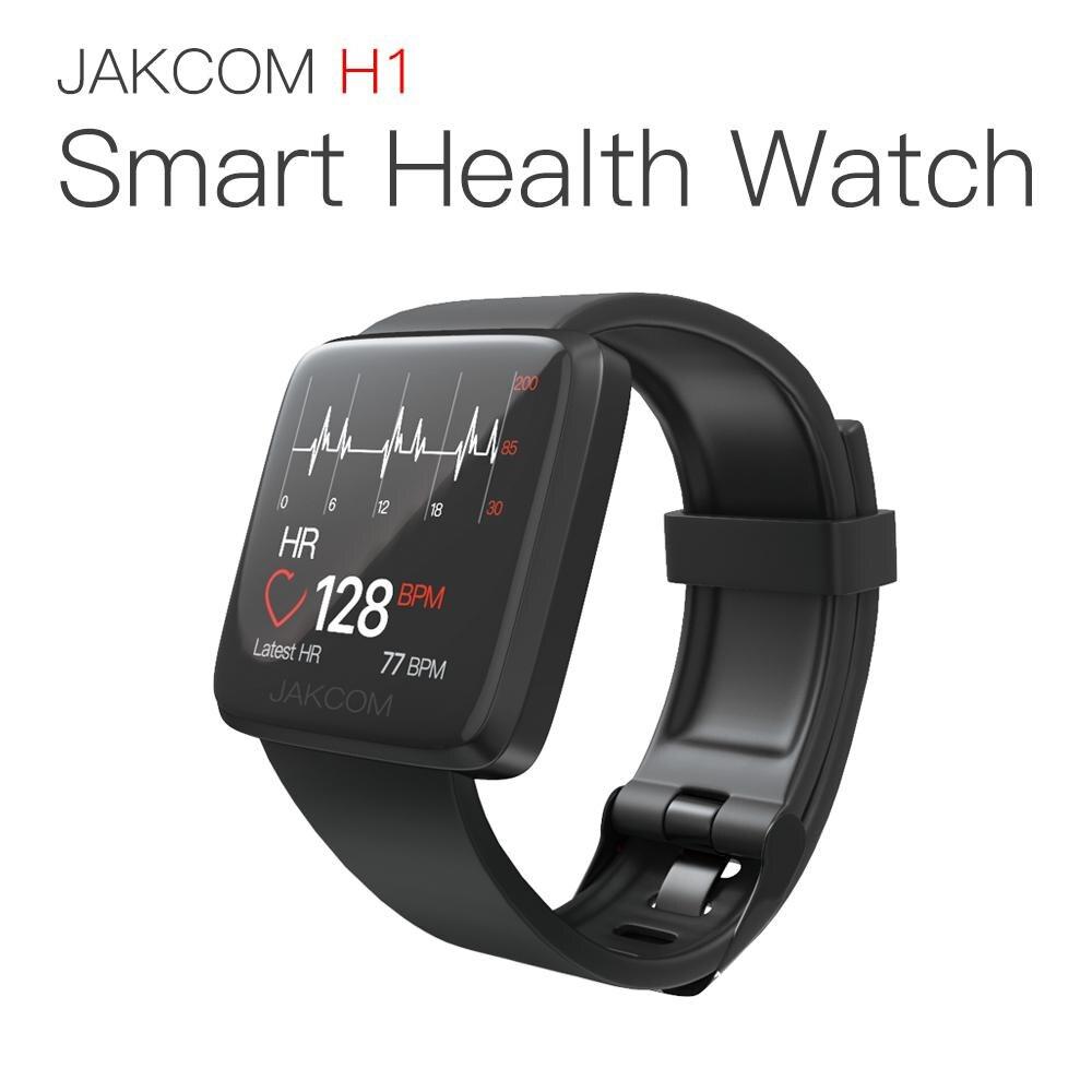 Jakcom H1 montre de santé intelligente offre spéciale dans les terminaux sans fil fixes comme Radio Modems fixe téléphone de bureau sans fil contrôleur Ptz