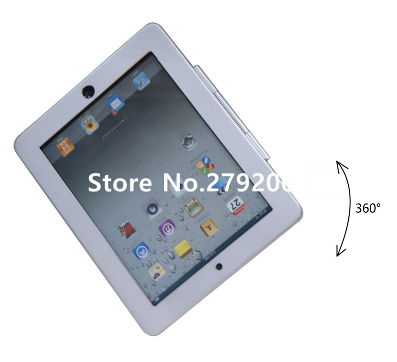 Wall hanging, 10.1 inch or 10.6 inch, Android system, PC stand, display standWall hanging, 10.1 inch or 10.6 inch, Android system, PC stand, display stand