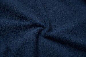 Image 5 - Chaquetas de lana impermeables para bebés, ropa de abrigo para niños, trajes para niños de 3 a 14 años